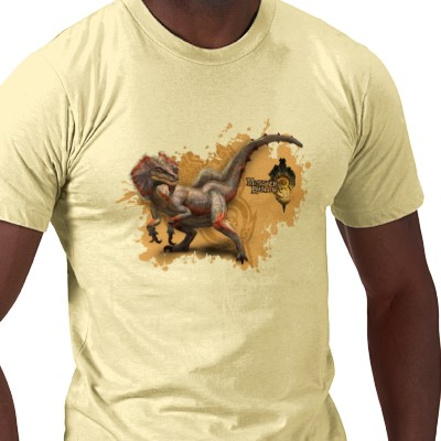 File:Great jaggi tshirt-p2351786821314407283lnj 400.jpg