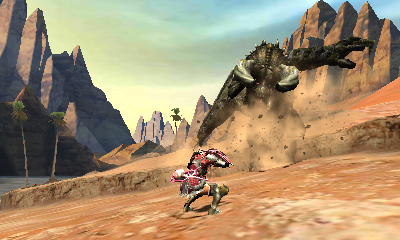 File:MH4U-Black Diablos Screenshot 002.jpg