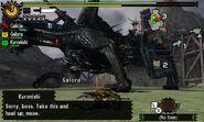 MH4U-Gogmazios Screenshot 025