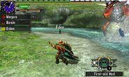 MHGen-Redhelm Arzuros Screenshot 017