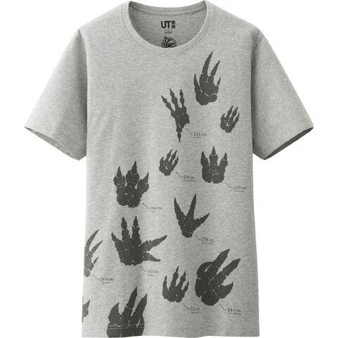 File:MH 10th Anniversary-MH x UT T-Shirt (Front) 004.jpg