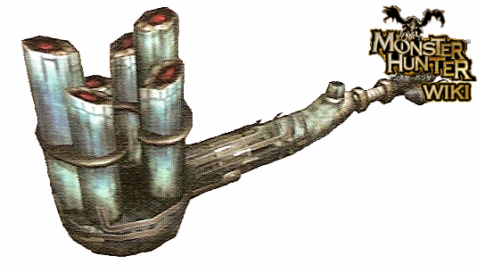 File:Barroth Sub HH.png