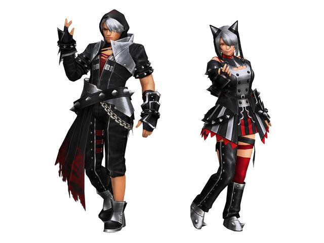 File:FrontierGen-Dasuku Armor (Both) Render 2.jpg