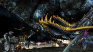 FrontierGen-Meraginasu Screenshot 002
