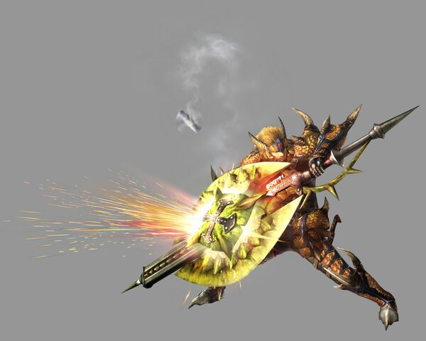 File:MH4-Charge Blade Equipment Render 002.jpg