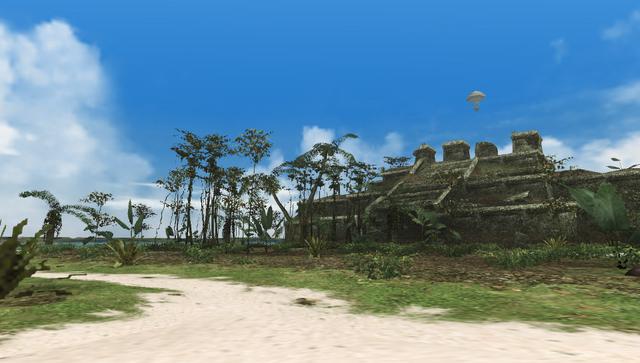 File:MHFU-Jungle Screenshot 012.png