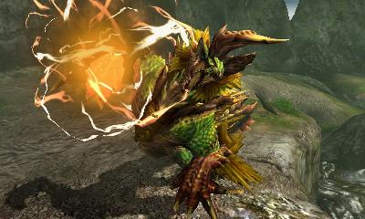 File:MHGen-Thunderlord Zinogre Screenshot 007.jpg