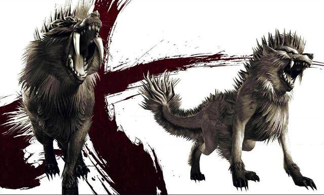 File:Wolf4.jpg