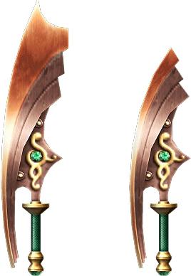 File:FrontierGen-Dual Blades 023 Render 001.png