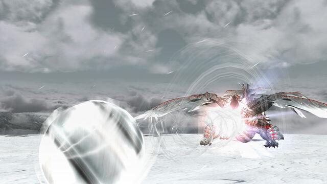 File:FrontierGen-Harudomerugu Screenshot 003.jpg