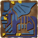 File:FrontierGen-Lunastra Icon 02.png