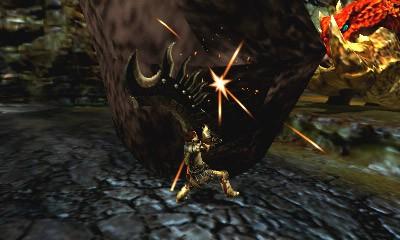 File:MH4-Tetsucabra Screenshot 010.jpg