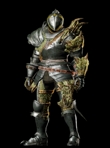 File:MHO-Rathian Armor (Blademaster) (Male) Render 001.png