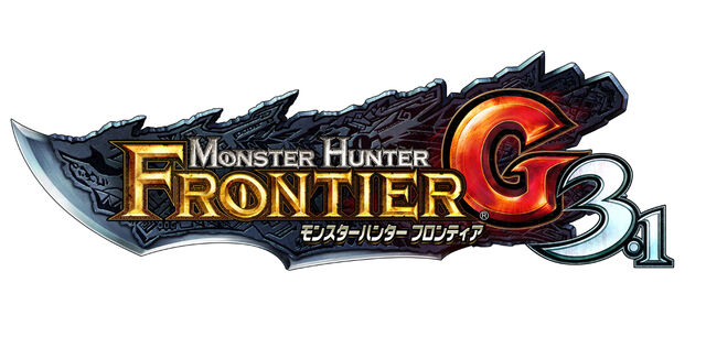 File:Logo-MHFG3.1.jpg