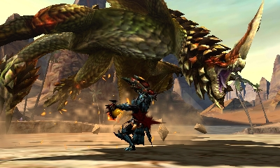 File:MH4U-Seregios Screenshot 018.jpg