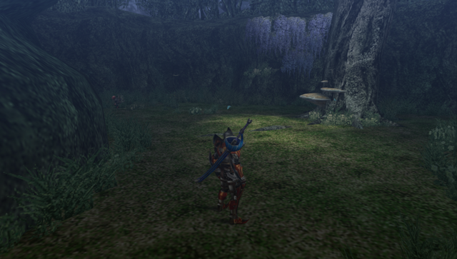File:MHFU-Forest and Hills Screenshot 021.png