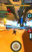 MHXR-Nefu Garumudo Screenshot 007