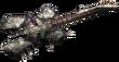 2ndGen-Hunting Horn Render 029