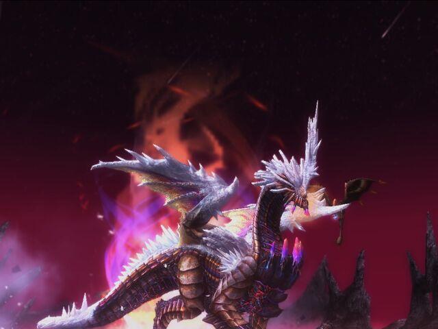 File:FrontierGen-Disufiroa Screenshot 051.jpg