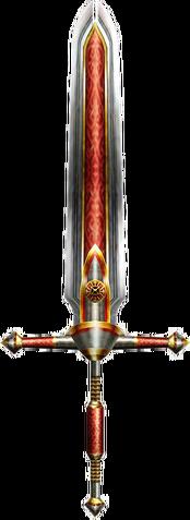 File:FrontierGen-Great Sword 033 Render 001.png