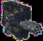 FrontierGen-Heavy Bowgun 002 Render 001