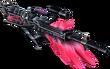 FrontierGen-Heavy Bowgun 055 Render 001