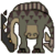 MH3-Aptonoth Icon.png