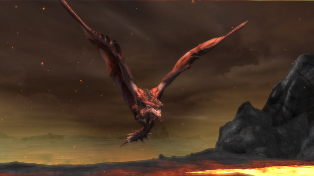 File:MH3 RathalosIntro7.png