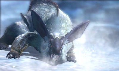 File:MH4U-Lagombi Screenshot 006.jpg