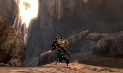 File:MH4U-Old Desert Screenshot 008.jpg