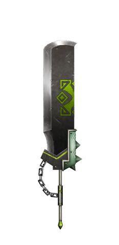 File:FrontierGen-Great Sword 077 Render 001.jpg