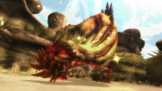 File:FrontierGen-Starving Deviljho Screenshot 010.jpg