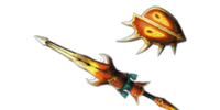 Expelgouger (MH4U)
