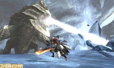 File:MH4U-Ukanlos Screenshot 007.jpg