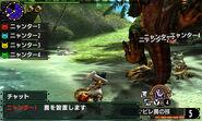 MHGen-Great Maccao Screenshot 020