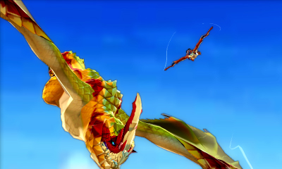 File:MHST-Seregios and Rathalos Screenshot 002.jpg