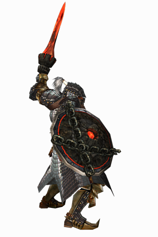 File:2ndGen-Sword and Shield Equipment Render 001.png