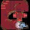 FrontierGen-Red Khezu Icon