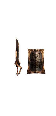File:FrontierGen-Sword and Shield 044 Render 001.jpg