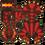 FrontierGen-Varusaburosu Icon