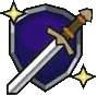 File:MH4U-Award Icon 155.png