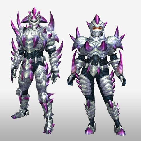 File:FrontierGen-Divol Armor 002 (Both) (Front) Render.jpg
