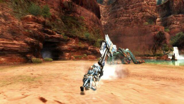 File:FrontierGen-Dyuragaua Screenshot 023.jpg