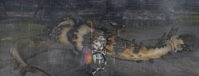 File:FrontierGen-Hyujikiki Screenshot 023.jpg