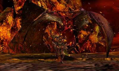 File:MH4-Teostra Screenshot 009.jpg