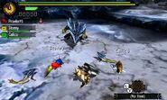 MH4U-Zamite Screenshot 001