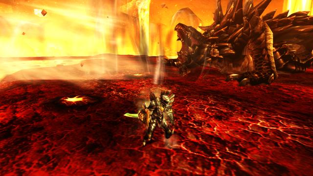 File:MHP3-Akantor Screenshot 011.png