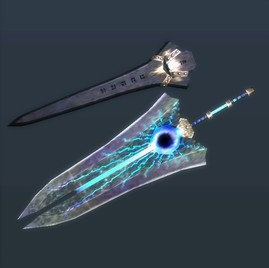 File:Tenebra-attack-495-attribute-awakening-ice-150-sharpness-green-sharpness-1-blue-affinity-0-slots-3-rare-3.jpg