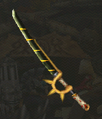 File:Amatsu sword.png