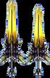 FrontierGen-Dual Blades 005 Low Quality Render 001